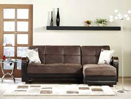 Sectionals Sofa Beds Practically Convertible Sectional Sofa Bed Sorrentos Bistro Home