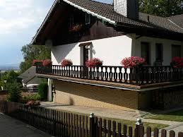 Luchsgehege Bad Harzburg Gastgeber In Bad Harzburg Harzer Tourismusverband E V
