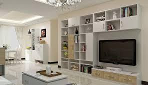 Wall Closet Design Home Interior Design - Wall closet design