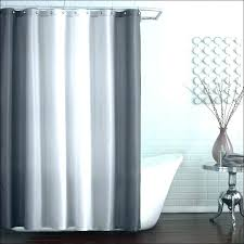 White Chevron Curtains Grey And White Chevron Curtains Green And White Chevron Curtains