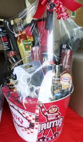 new york gift baskets gifts and gift baskets for him