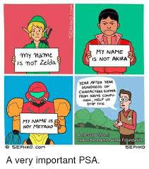 Samus Meme - 25 best memes about metroid metroid memes
