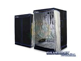 chambre de culture 1m2 box de culture maison chaios com