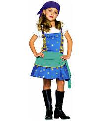 gypsy fortune teller halloween costume gypsy teen costume gypsy costumes