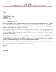 argumentative essay outline guide best cover letter help esl