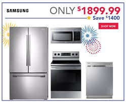 Samsung Kitchen Appliance Package by Samsung Kitchen Appliance Package On Sale Bedroom Pinterest