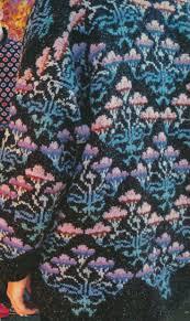 Kaffe Fassett Tapestry Cushion Kits 247 Best Artist Kaffe Fassett Images On Pinterest Lilacs Shells