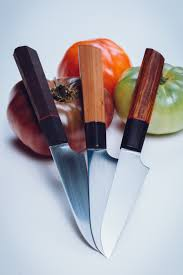 100 custom japanese kitchen knives custom knives guelph