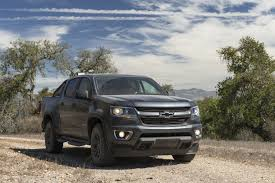 2015 Chevy Colorado Diesel Specs Colorado Canyon Diesels Held Up By U0027final Validation U0027 Issue