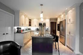 Transitional Kitchen Designs Photo Gallery Design Haus Walnut Creek Home Interior Design Photo Gallery