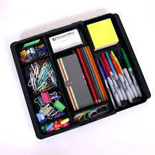 desk drawer organizer tray office desk drawer organizer expandable desk drawer organizer
