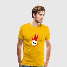 men s play poker and prosper t shirt spreadshirt