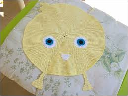 tapis rond chambre b tapis rond chambre bébé collection et tapis rond chambre ado pour