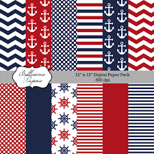 themed paper page 2 for queryfree free printable nautical backgrounds