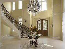 Staircase Ideas For Homes 13 Iron Staircases Ideas Diy