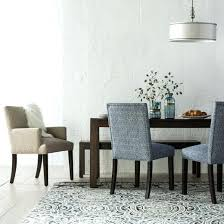 Target Dining Room Chairs Target Dining Room Table Target Dining Room Tables Target Dining