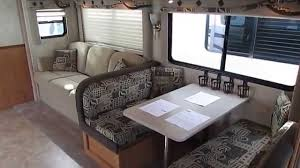 Big Country 5th Wheel Floor Plans 2007 National Surfside 34e Class A Rare 2 Bedroom Class A Low