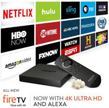 black friday amazon fire stick black friday deals on amazon devices 15 off fire fire tv