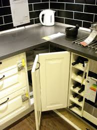 kitchen furniture kitchen cabinet liners home depot shelves ideas