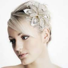 flower hair accessories top 10 bridal flower hair accessories ideas of all times