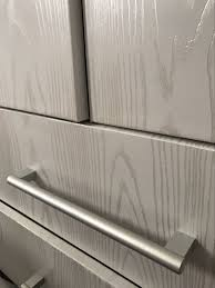 how to apply contact paper to cabinet doors contact paper doors