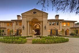 huge luxury homes bradbury estates jennifer bevan interiors mediterranean