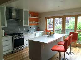 interior design styles kitchen kitchen interior design ideas simple interior design ideas for