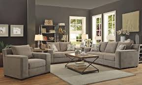 Best Living Room Set by Gray Furniture Living Room Sets Gray Furniture Living Room Ideas