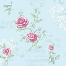 Shabby Chic Kitchen Wallpaper by Pin By Cocoa On Wallpaper Pinterest Wren Wallpaper Uk And Egg