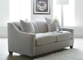Small Sofa Sleeper Creative Of Havertys Sleeper Sofa Enchanting Havertys Sleeper Sofa