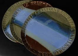 communion plates custom communion plates made to order