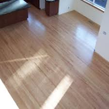 beall hardwood floors llc contractors 2620 belmont st eugene
