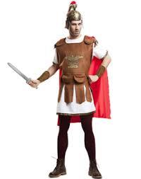 Parakeet Halloween Costume Roman Clothes Roman Dresses Roman Soldier Costumes