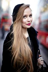 554 best hair envy images on pinterest hairstyle hair and long hair