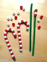 christmas ornament ideas u2013 mobiledave me