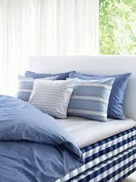 Mattress Topper Luxury Alpaca Mattress Hastens Anatomic Pillow Hastens Anatomical Sleeping Pillows
