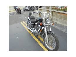 2001 suzuki intruder for sale 41 used motorcycles from 1 649