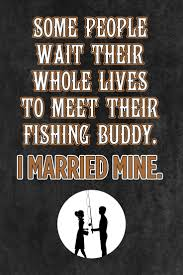 best 25 fishing signs ideas on pinterest fishing quotes bass