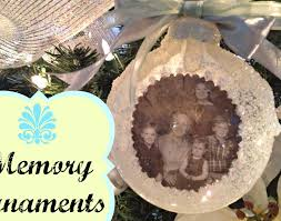 infant loss ornament ornament awesome sympathy ornaments sympathy gift