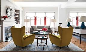 contemporary wing chairs moroccan living room furniture modern wing chair furniture ideas