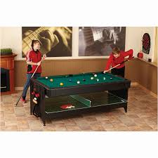 Amazon Ping Pong Table Pool Ping Pong Table Luxury Amazon Fat Cat Original 3 In 1 7 Foot