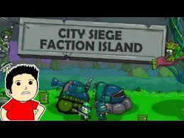cyti siege steam community city siege faction island