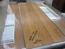 justin truck load of 8mm 10mm laminate flooring 79 dalton ga