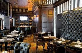 au bureau la franchise au bureau pubs et brasseries repas entre amis apéro
