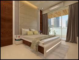 interior designer mumbai interior designers in mumbai interior