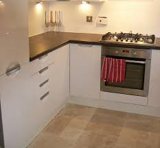 cheap kitchen doors uk buy fitted kitchen cheap kitchen kitchen style othello from fitted kitchens direct an