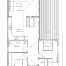 house plans small lot one house plans narrow lot house plans 40 wide single