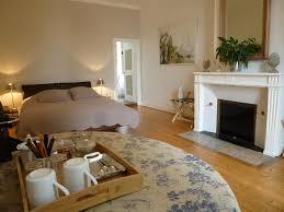 blois chambre d hotes chambres d hôtes demeure de la cordelière chambres d hôtes blois