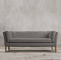 nau 2017 collection now in showrooms genuine designer furniture