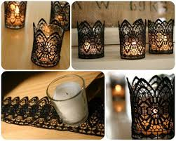 Home Decor Craft Ideas Pinterest by Home Decor Craft Ideas 25 Best Ideas About Diy Home Decor On